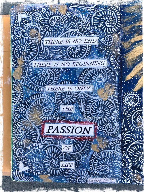 magpies-nest-patty-szymkowicz-passion-page-left