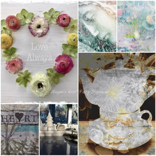 patty-szymkowicz-love-always-collage