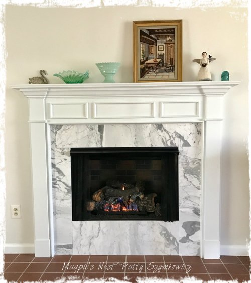 magpies-nest-patty-szymkowicz-finished-fireplace