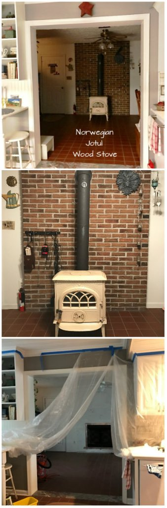 magpies-nest-patty-szymkowicz-out-with-the-jotul-stove